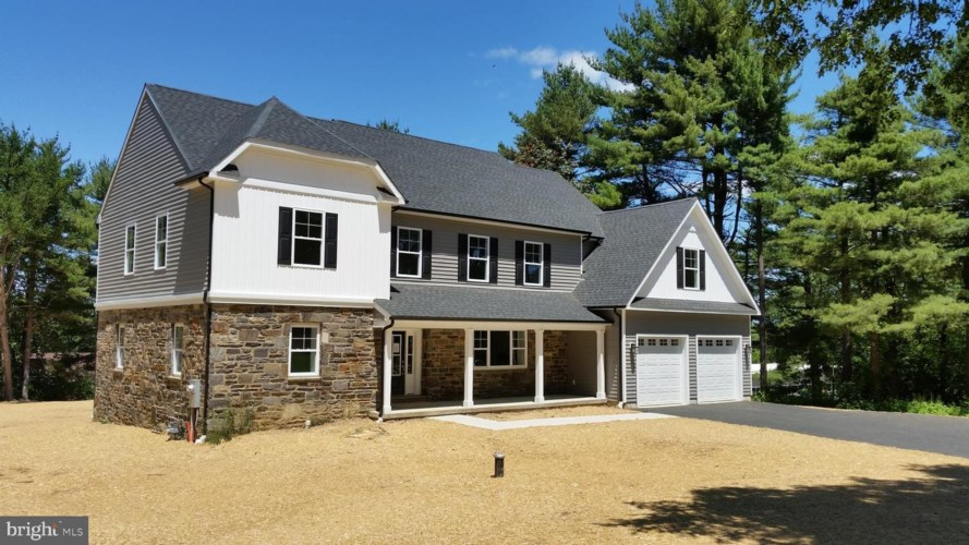 1927 HALLOWELL RD, PLYMOUTH MEETING, PA 19462