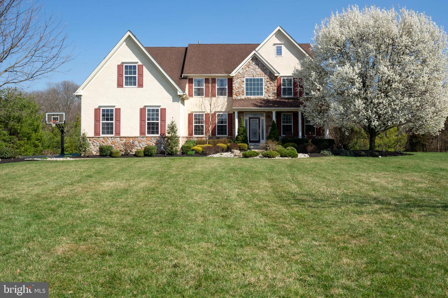 118 TAMMY LN, MICKLETON, NJ 08056