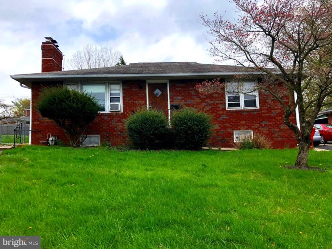 906 NEW HOPE ST, NORRISTOWN, PA 19401