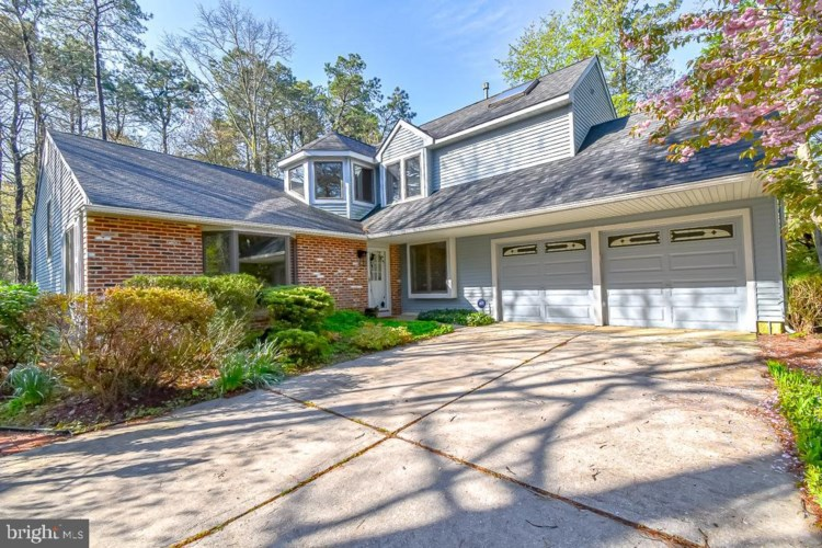 19 BATTERY HILL DR, VOORHEES, NJ 08043