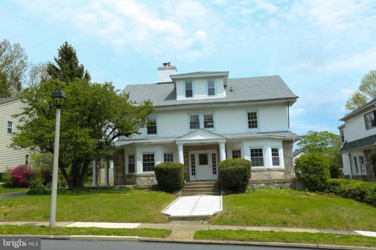 315 SHADELAND AVE, DREXEL HILL, PA 19026