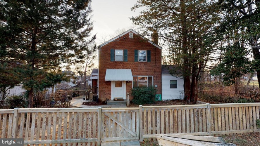 9004 KIMES ST, SILVER SPRING, MD 20901