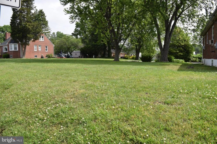 3117 CHICHESTER AVE, BOOTHWYN, PA 19061