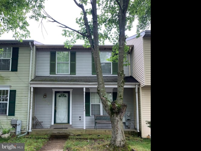 16329 PENNSBURY WAY, BOWIE, MD 20716