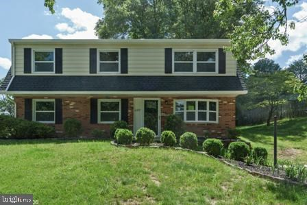 16407 VILLAGE DR W, UPPER MARLBORO, MD 20772