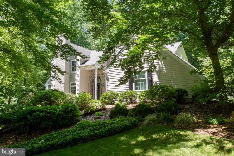779 TREE LN, WEST CHESTER, PA 19380