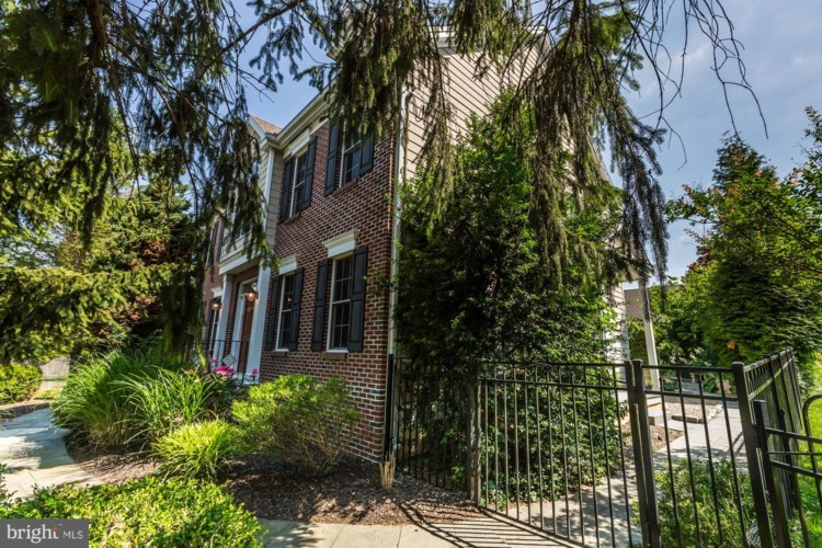 505 S BRADFORD AVE, WEST CHESTER, PA 19382