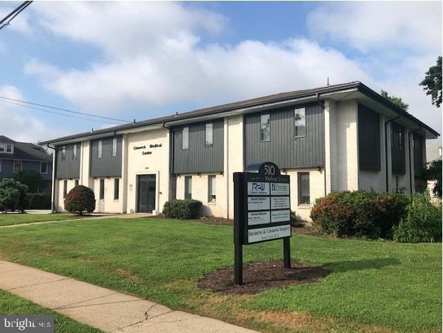 510 DARBY RD #1A, HAVERTOWN, PA 19083