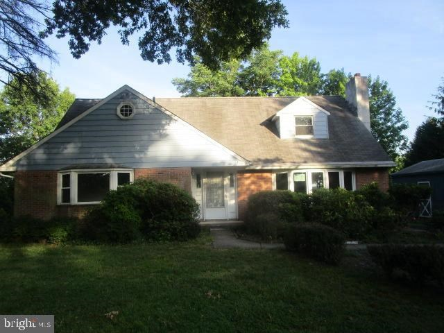 52 VALLEY VIEW DR, FOUNTAINVILLE, PA 18923
