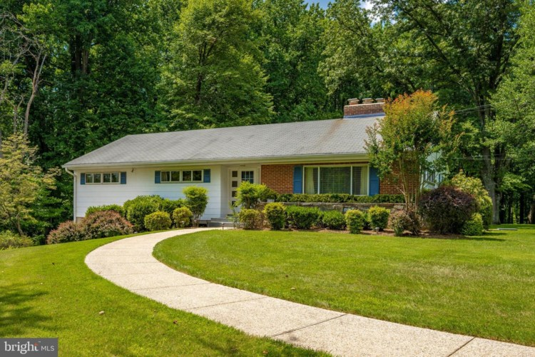 330 EDNOR RD, ASHTON, MD 20861