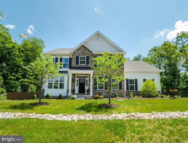 0 OLD WELSH RD, HUNTINGDON VALLEY, PA 19006