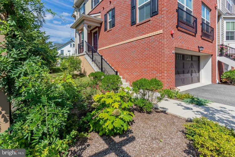 65 S MERION AVE, BRYN MAWR, PA 19010