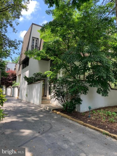 250 MONTGOMERY AVE #B, HAVERFORD, PA 19041