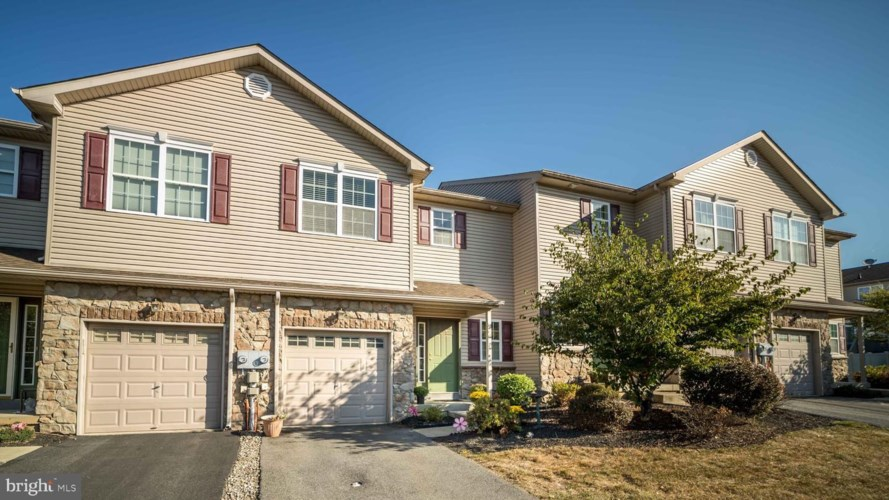 1695 DEENA DR, EASTON, PA 18040