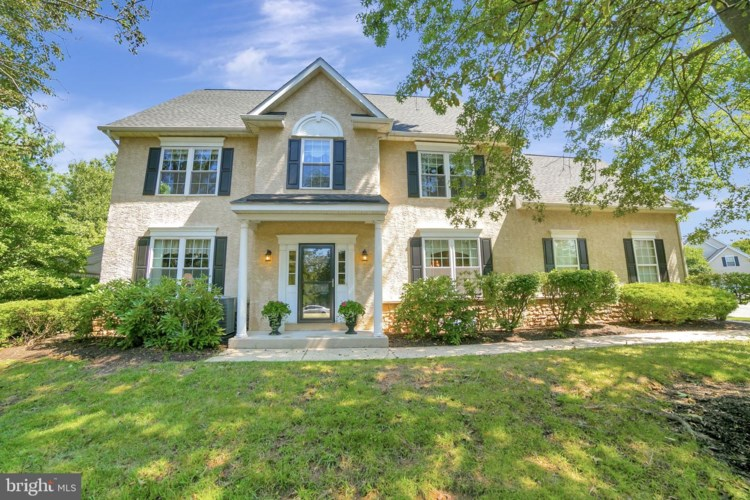 395 HOBSON PL, BLUE BELL, PA 19422