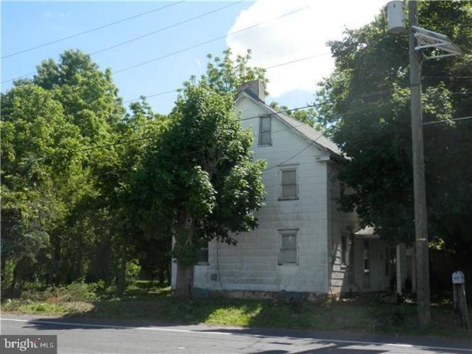 1002 SMITHVILLE RD, MOUNT HOLLY, NJ 08060