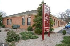 265 MILL ST #300, HAGERSTOWN, MD 21740