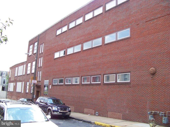 1412-1414 MOSS ST #MAIN AND 2ND FLOOR, READING, PA 19604
