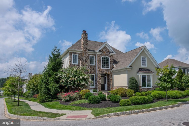 400 LISETER RD, NEWTOWN SQUARE, PA 19073