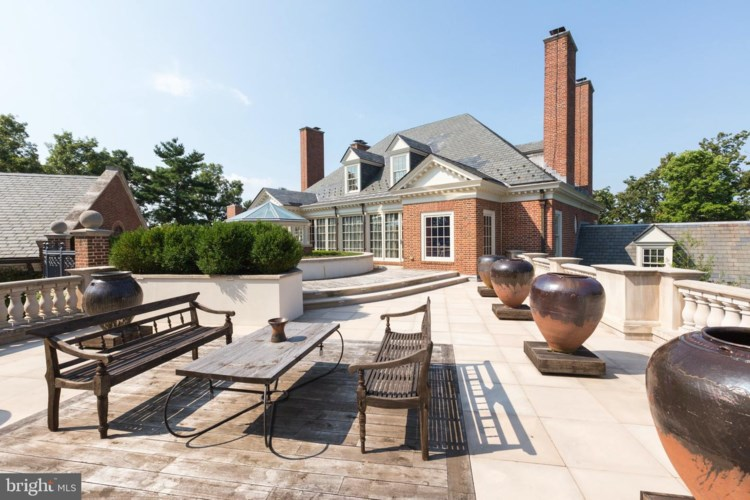 1604 WINCHESTER RD, ANNAPOLIS, MD 21409