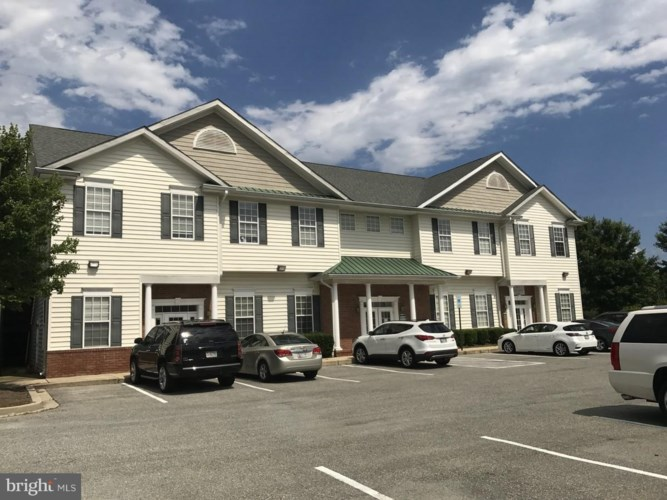 90 HOLIDAY DR #A-1, SOLOMONS, MD 20688