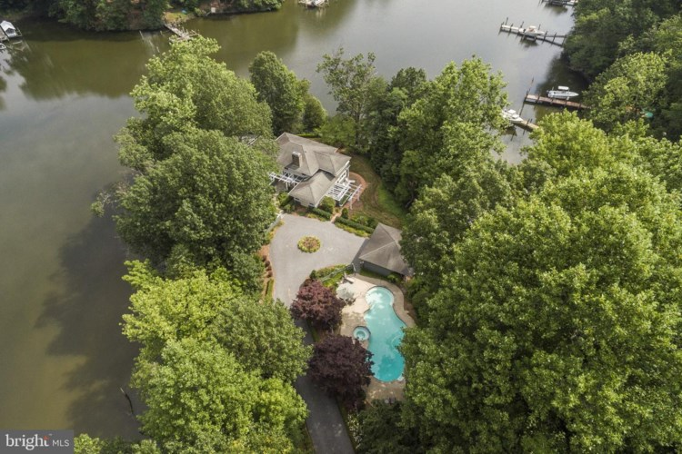 45220 CLARKS MILL RD, HOLLYWOOD, MD 20636