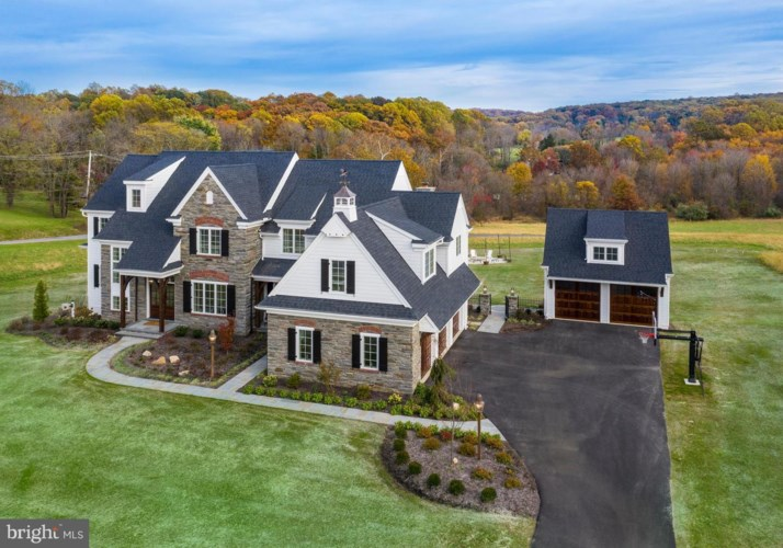 3104 DARBY RD, ARDMORE, PA 19003