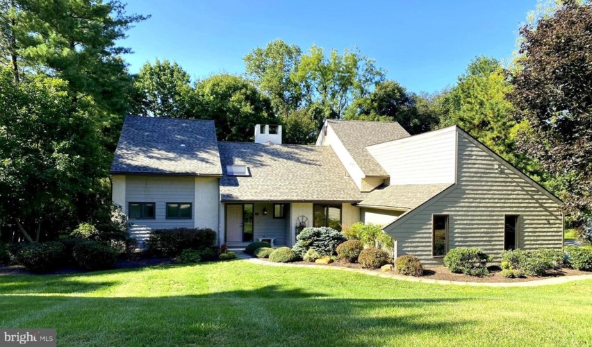 181 CARDIFF LN, HAVERFORD, PA 19041