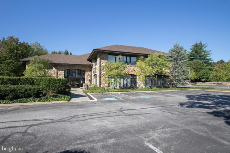 1595 PAOLI PIKE #102, WEST CHESTER, PA 19380