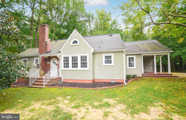 47547 SOUTH SNOW HILL MANOR RD, SAINT MARYS CITY, MD 20686