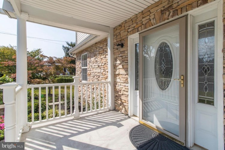316 MEDIA LINE RD, NEWTOWN SQUARE, PA 19073