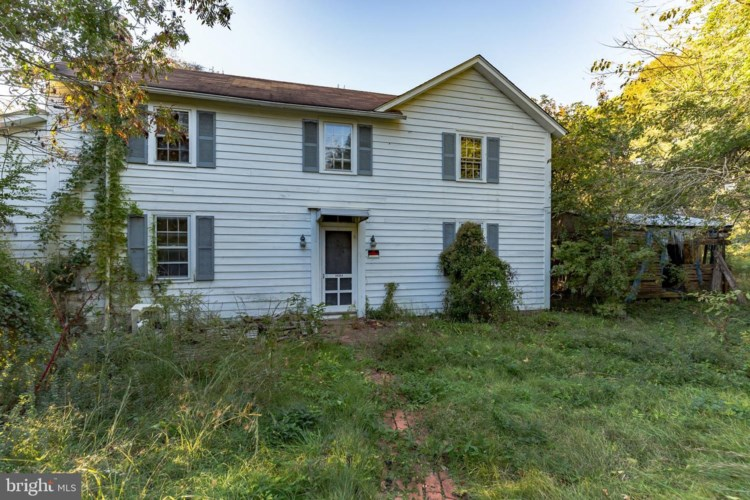 44684 TALL TIMBERS RD, TALL TIMBERS, MD 20690