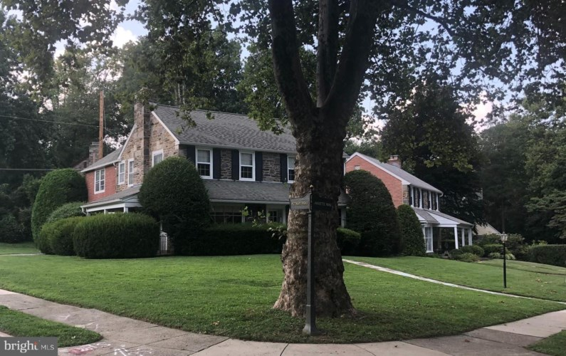 546 LAFAYETTE RD, MERION STATION, PA 19066