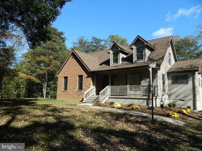 17744 POINT LOOKOUT RD, SAINT MARYS CITY, MD 20686