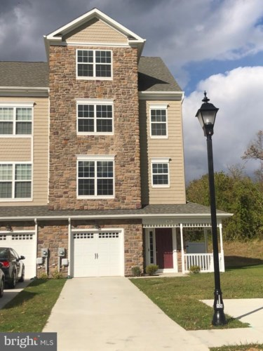 63 CLYDESDALE LN, PRINCE FREDERICK, MD 20678