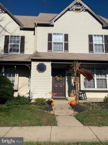 108 KNOLL DR, BLACKWOOD, NJ 08012