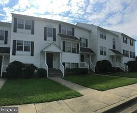 8513 E ST, CHESAPEAKE BEACH, MD 20732