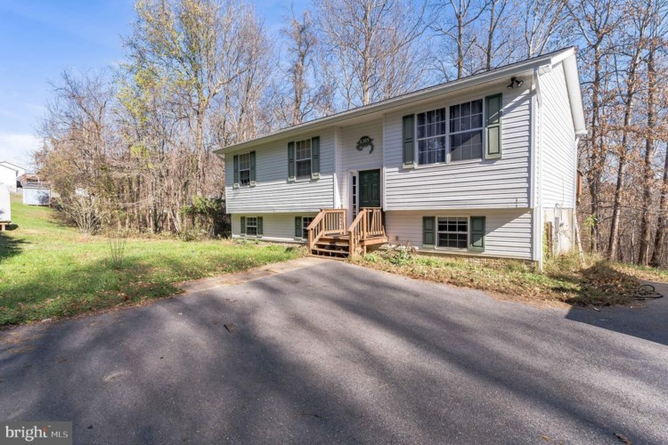 6385 25TH ST, CHESAPEAKE BEACH, MD 20732