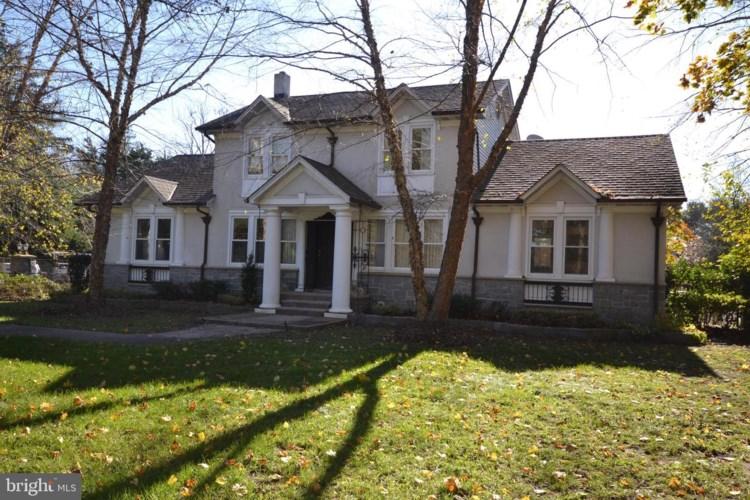 1389 E OAK RD, VINELAND, NJ 08360