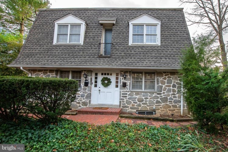 104 W MONTGOMERY AVE #A, ARDMORE, PA 19003
