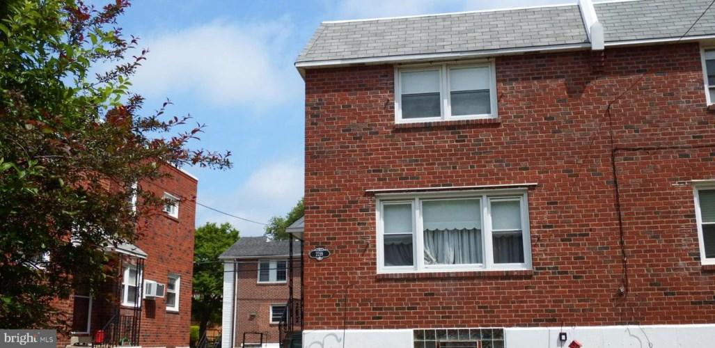 2219 HAVERFORD RD, ARDMORE, PA 19003