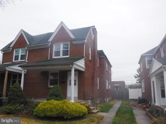 1520 PINE ST, NORRISTOWN, PA 19401