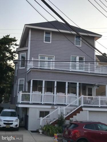 22 BATON ROUGE AVE S #2, VENTNOR CITY, NJ 08406