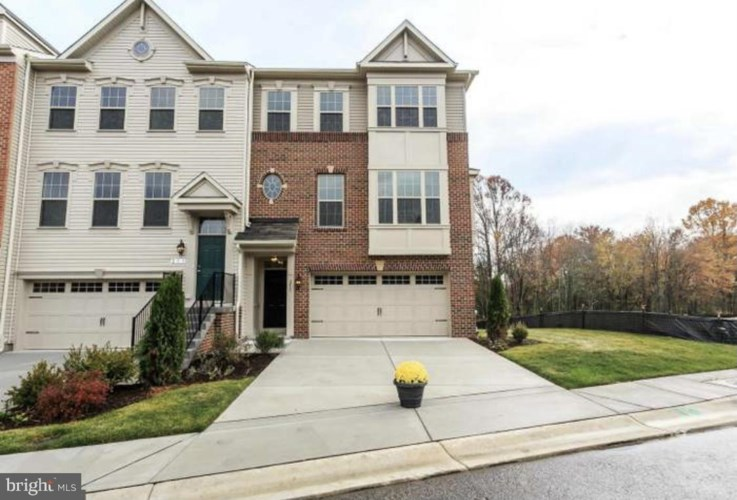 213 MILL CROSSING CT, HARMANS, MD 21077