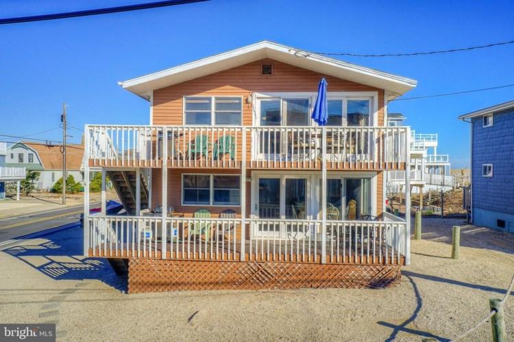 5909 OCEAN BLVD #1 &2, LONG BEACH TOWNSHIP, NJ 08008