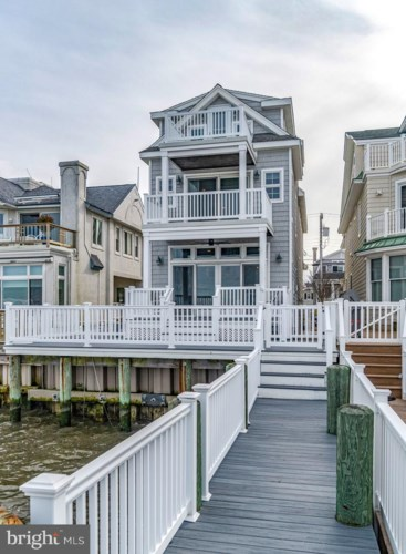 1426 PLEASURE AVE, OCEAN CITY, NJ 08226