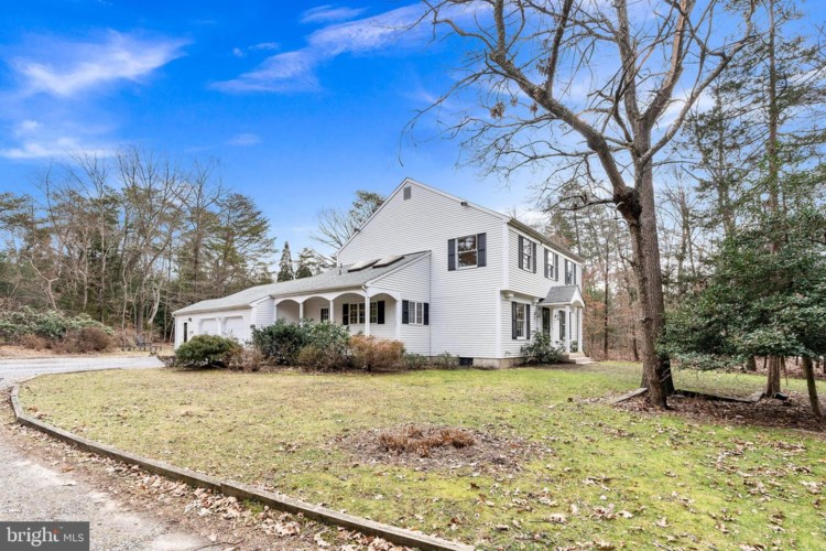 3 CHIPPING WOODS CT, MEDFORD, NJ 08055