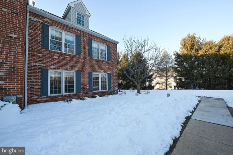290 LIBERTY CT, COLLEGEVILLE, PA 19426