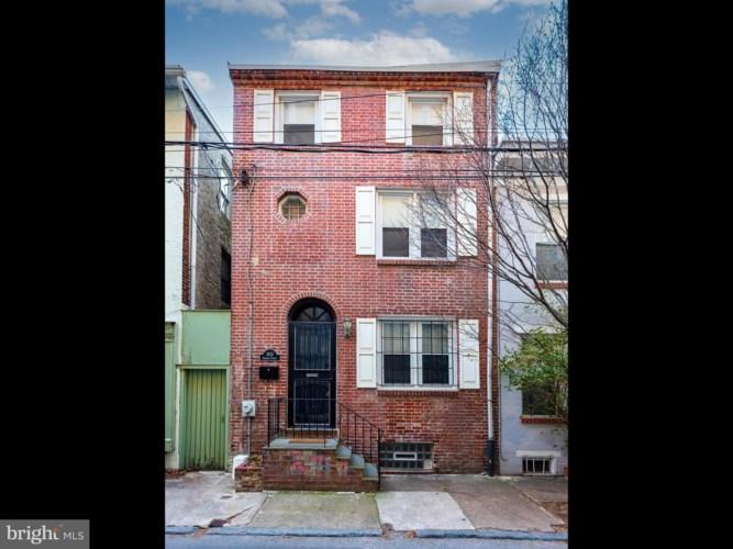 1633 ADDISON ST, PHILADELPHIA, PA 19146