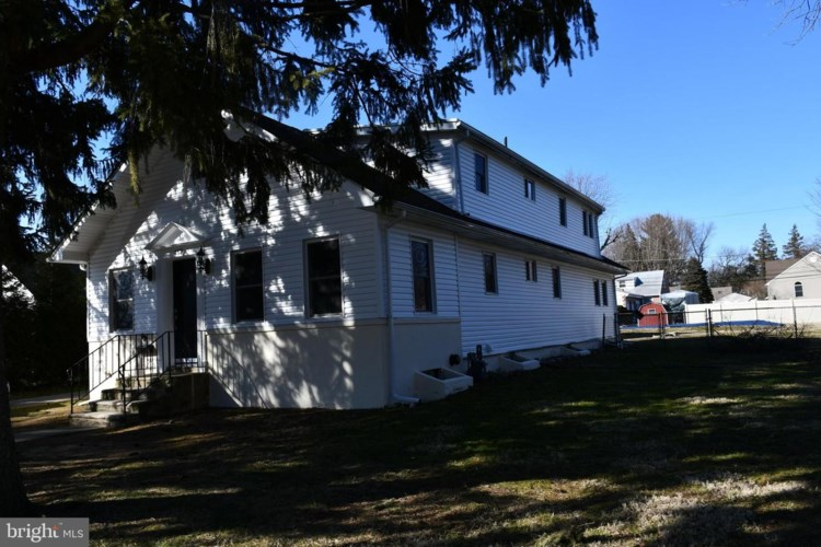 457 PINECREST RD, SPRINGFIELD, PA 19064